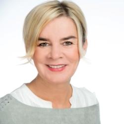 Christiane Pier Immobiliensachverständige Dorsten