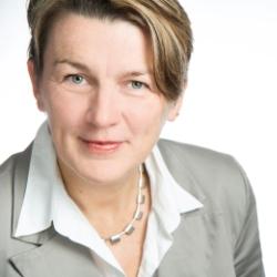 Jutta Bellendorf Schrage Hausverwaltung Dorsten
